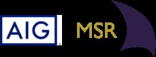 MSR Broker Portal